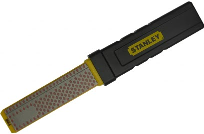 Stanley Diamant Slijpsteen