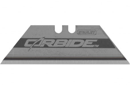 Stanley FatMax Carbide 8-11-800