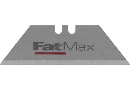Stanley FatMax 1-11-700