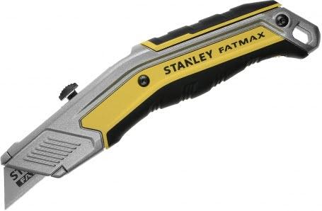Stanley FatMax eXo uitschuifbaar