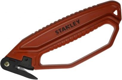 Stanley Foliesnijder