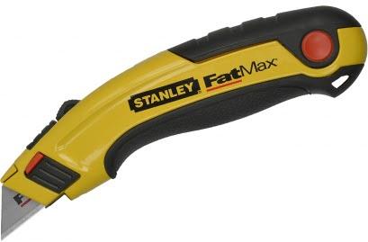 Stanley FatMax Uitschuifmes